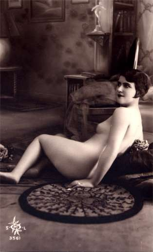 Extra small women nude-2550
