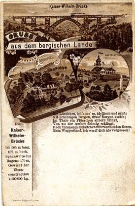 PPIE 1915 Exhibit Sun Tent