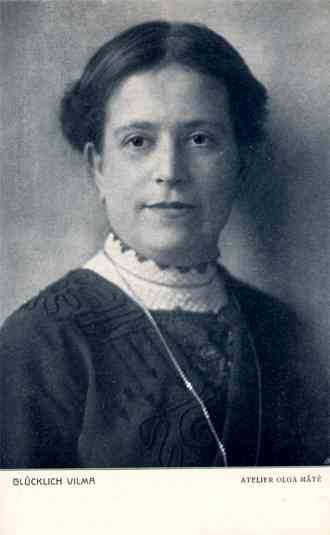Congress Womens Rights Hungary