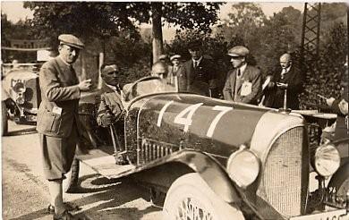 Auto Racing RP