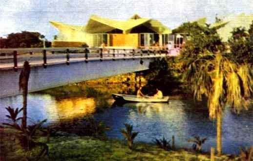 Boat Cuban Revolution