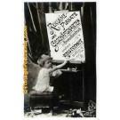 Aristophot Advertising Postcards