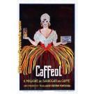 Caffeol Coffee Substitute