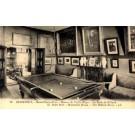 Billiard Room Guernsey St. Peter Port Sports