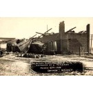 Tornado Disaster 1913 Building RP