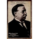 1908 Taft for President Campaign