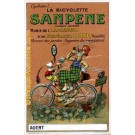 Sanpene Bicycles