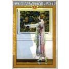 Community Plate Silverware
