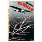 Farman Airlines