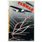Farman Airlines