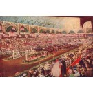 Olympia International Horse Show 1929