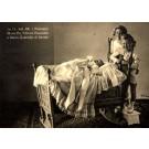 Italian Royal Children Anti-Tuberculosis