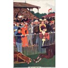 Horse Racing Fans