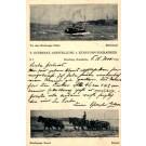 International Art Photography Exposition 1897