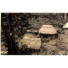 Tamazunchale Mexico Boy Houses Brehme RP