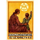 Mother Son Health Week 1926