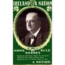 Irish Leader Novelty