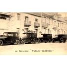 Radio Auto Tour French
