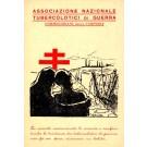 Anti-Tuberculosis Association Italian
