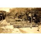 Military Parade Honolulu Carnival RP