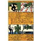 WW #407 Devil Jung