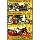 WW #359 Fight Jung