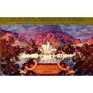 Advert Broadmoor Resort Parrish
