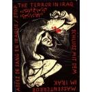 Anti-Terror Iraq