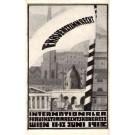 Austrian Womens Congress 1913