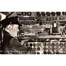 Pilot Sabena Airlines Dutch RP