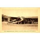 Airplane Kendrick & Expo Pennsylvannia