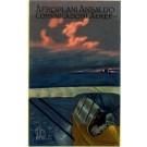 Airplane Ansaldo & Sunset Italian