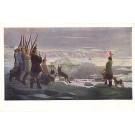 Polar Exploration