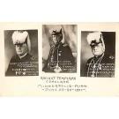 Knight Templars Minneapolis RP