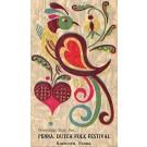 Dutch Folk Festival