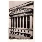 Stock Exchange New York RP