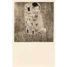 Man Woman Kiss RP