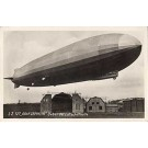 Pioneer Aviation Graf Zeppelin RP