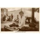 Fruits Retailer Aden Arabia RP