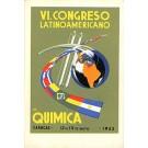 Exposition Latin-American Congress