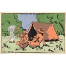 Boy Scouts French
