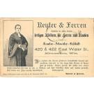 Advertisement Books Pioneer