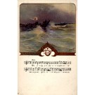 Wounded Red Cross Flag Sheet Music