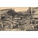 Rolling Mill Disaster Pennsylvania