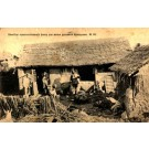 Russo-Japanese War Chinese Working Fanza House