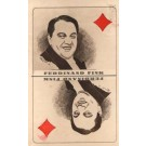 Ferdinand Fink on Card