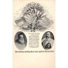 Boer War British King Edward VII