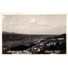 Portugal Azores Airoport Airplanes Real Photo