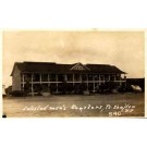 Military Quarters Fort Shafter Hawaii RP