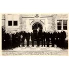 Masonic Commmitee Elizabethtown PA RP